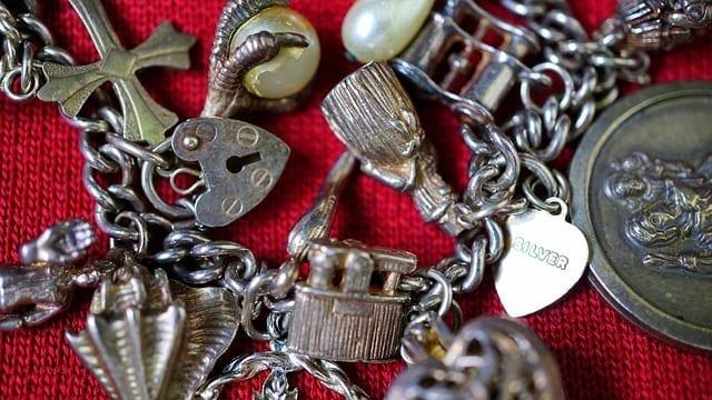 bijoux-argent