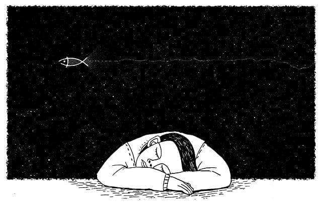 trouver-sommeil