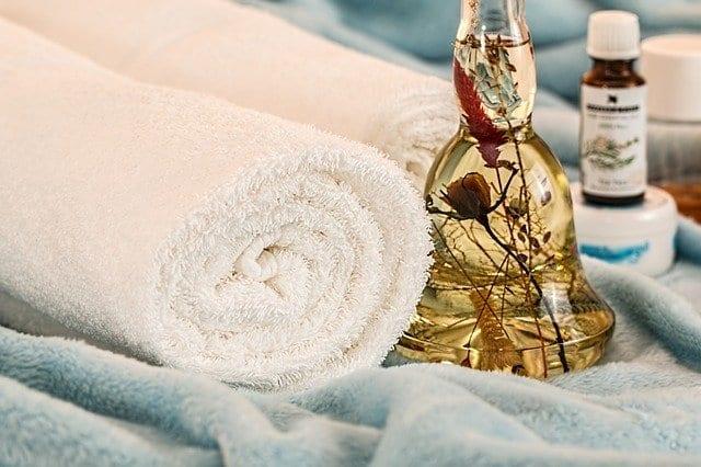 Comment faire sa lessive maison ?