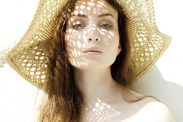 peau-soleil