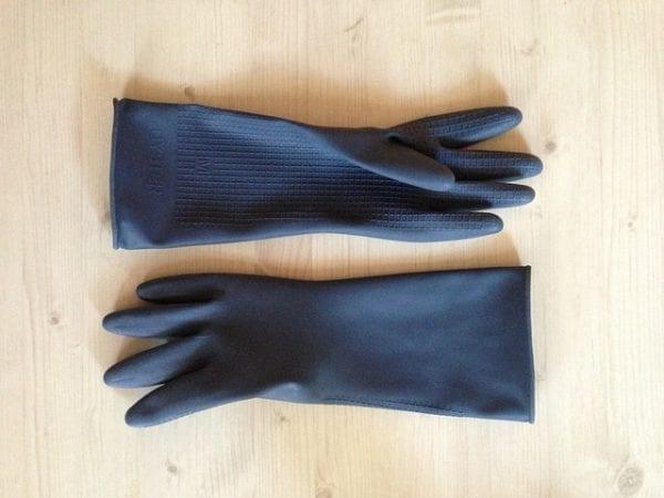 gants-nettoyage
