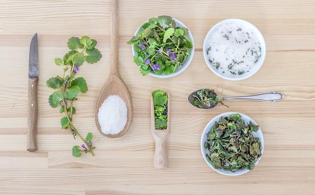 DIY – 5 recettes de gommages maison visage et corps