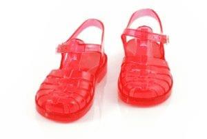 chaussures-meduses-protection-piqure-vive