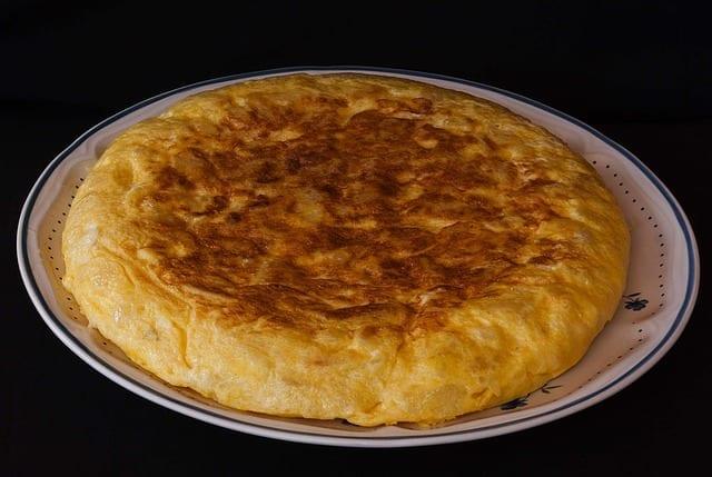 tortilla-recette-espagnole