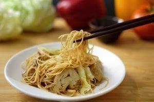 recette-nouilles-chinoises