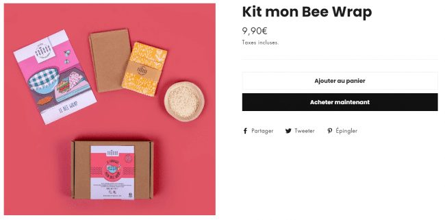 kit-bee-wrap-diy