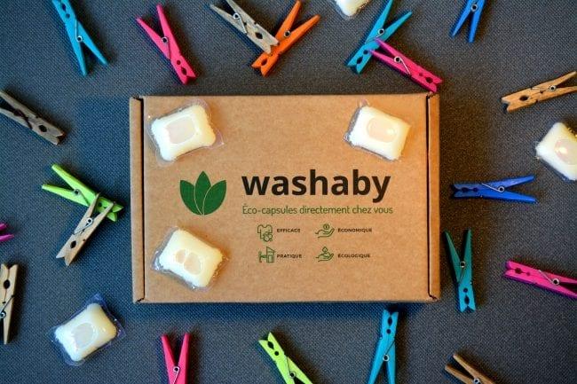 lessive-ecologique-washaby