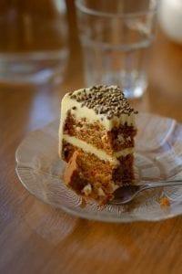 recette-carrot-cake
