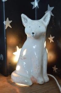 ellaboratorio-lampe-renard
