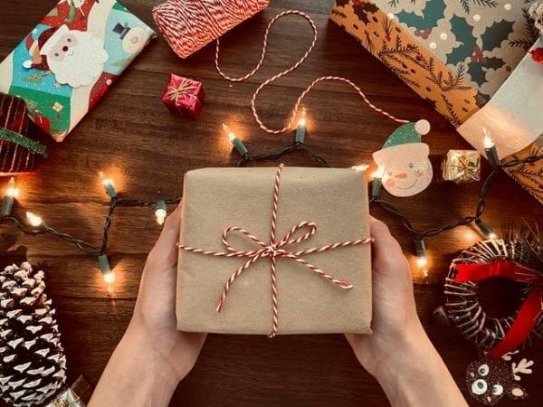 idées-cadeaux-noel