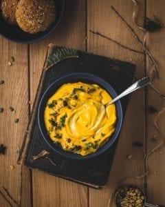 recette-houmous-maison