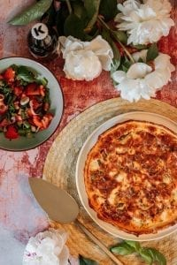 recette-quiche-lorraine