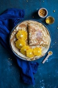 recette-pate-crepes