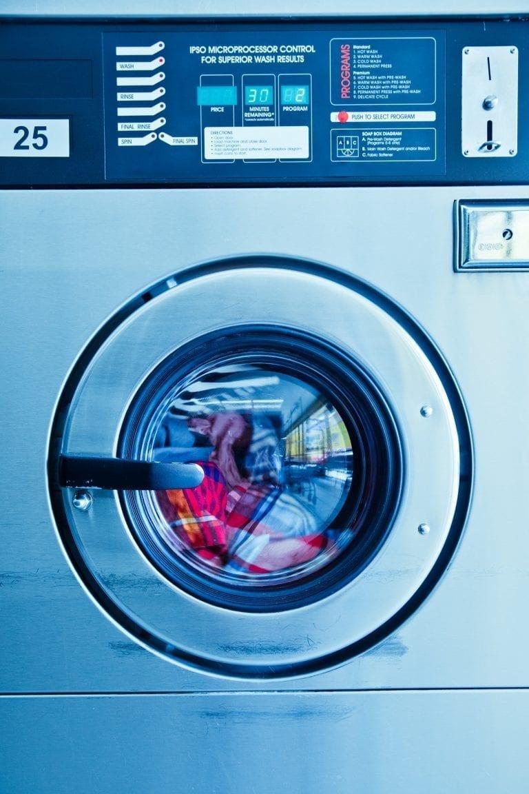entretien-lave-linge