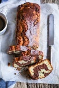 recette-cake