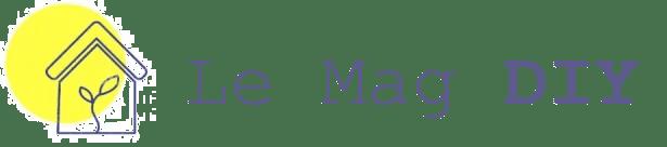 Le Mag DIY