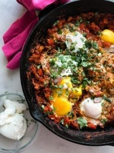 recette-oeuf