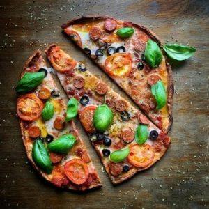 recette-pate-pizza