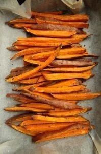 recette-carotte