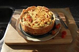 recette-quiche-poireaux