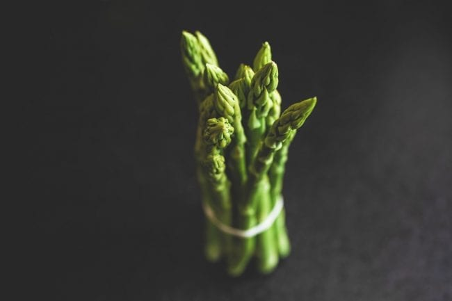 cuisson-asperges