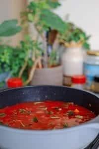 coulis-tomates