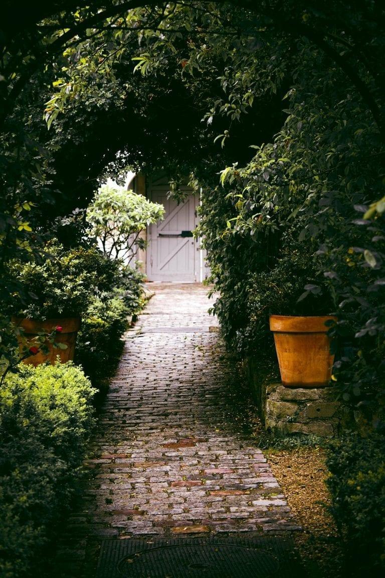 jardin-de-rocaille