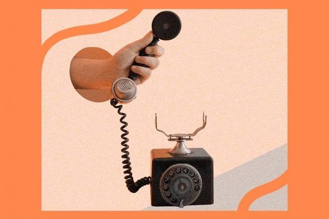 changer-numero-telephone