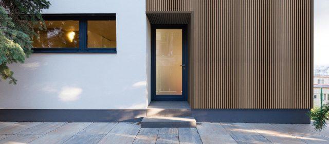 bardage-composite-façade