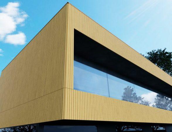 façade-bardage-composite