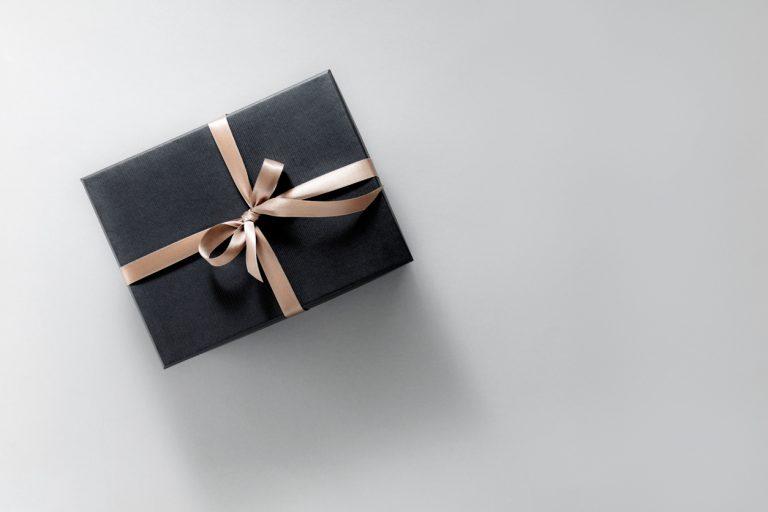 cadeau-serie-limitee